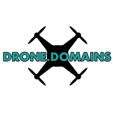 Drone.Domains